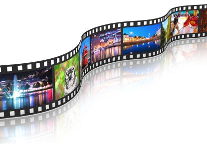Des films français en streaming à gogo !